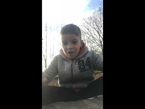1 Video mit Lyan