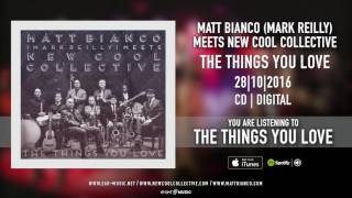 New Cool Collective - Bring It On video