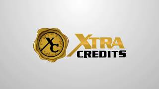Xtracredits Website Explainer Video
