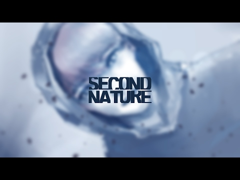 【유니, UNI】 Second Nature (Original)
