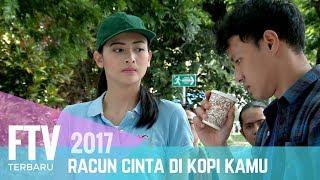 Video FTV Hardi Fadillah & Valeria Stahl | Racun Cinta Di Kopi Kamu MP3, 3GP, MP4, WEBM, AVI, FLV September 2019