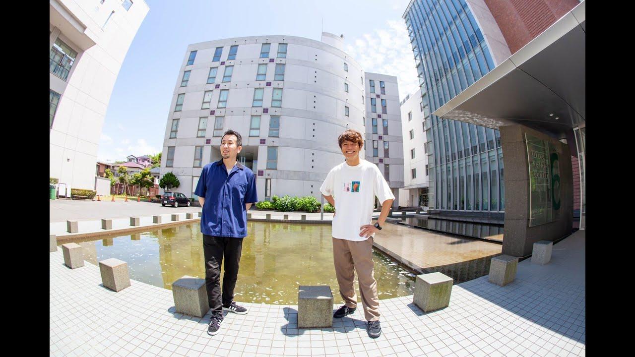 祝!AKG結成25周年企画 -喜多山田の振り返りトーク⑤ 後編-