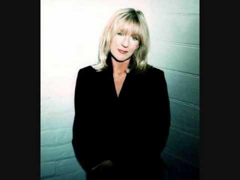Christine McVie - Coventry Carol