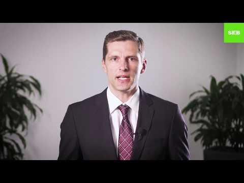 Interneta ieņēmumu video