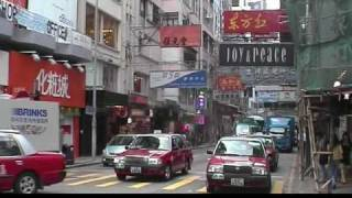 Video : China : China trip: Beijing, Xian, Chengdu, Guilin, Hong Kong - video