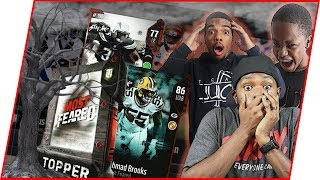 WELCOMING THE MOST FEARED PLAYERS! - MUT Wars Season 2 Ep.8