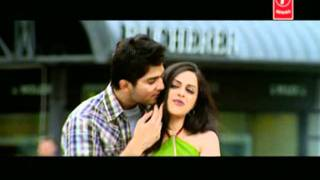 Kabhi Kabhi Koi Chehra (Full Song) Film - Wrong Number