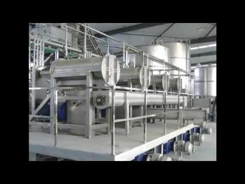 industrial orange juice extractor, commercial orange juice machine,Orange juice machine