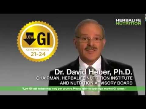 Die Gelbfieberimpfung Diabetes