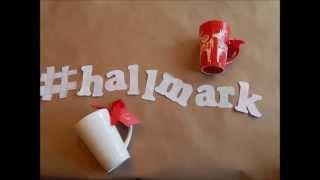 Hostess Gifts From Hallmark