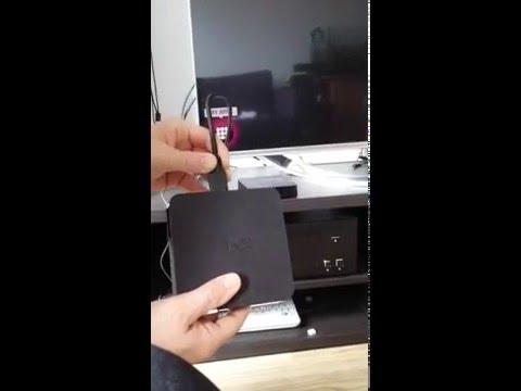 Flashing Huawei Y336 U02 Mentok Logo Bootloop recovery - تنزيل يوتيوب
