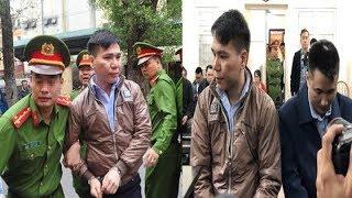 Hôm Nay Xử Ca Sĩ Châu Việt Cường : Mẹ Cô Gái Gào Khóc Oán Trách Nam Ca Sĩ