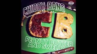 Chiddy Bang - Heatwave (Ft. Mac Miller, Trae The Truth & Casey Veggies)