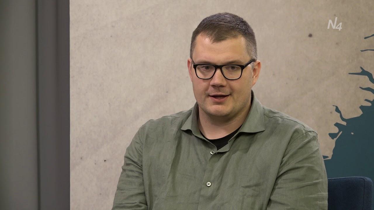 Sumarnámskeið Háskólans á Akureyri 2020Thumbnail not found