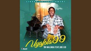 Uyajola 99