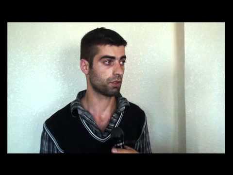 Hertapah mas 07.06.12 News.armeniatv.com