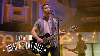 Boyce Avenue - Yellow (Live At The Royal Albert Hall)(Cover)