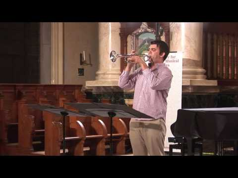 Fanfares for the Apocalypse, solo version by Ken Ueno