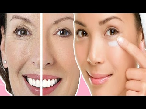 Биодерма маски для лица