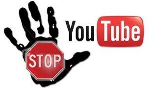 Как переименовать канал (Новый дизайн YouTube)