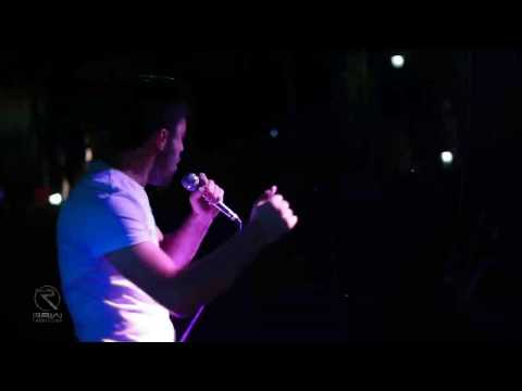 Zohid - Современка (Tajik House Mafia Mash Up) (Клипхои Точики 2017)