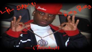 ⇧ Lil Damu • Gang Bang • Produced By: Nu JerZey Devil • Throwback Thursday 1 of 5