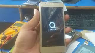 SeaShark S1 Spd Phone Hard Reset - ฟรีวิดีโอออนไลน์ - ดูทีวี