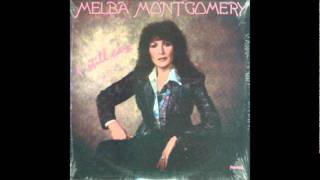 Melba Montgomery - I Never Will Outgrow My Love For You