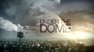 Under The Dome Streaming Tv Show Online