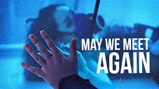The 100 - May We Meet Again (+S4)