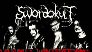 Video SWORDOKULT-Shadow Mind /PROMO/