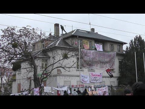 Singletreff berlin tempelhof