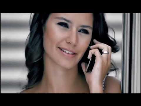 WINEK NADIT MP3 TÉLÉCHARGER EL MAJED MOHANDES