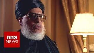 Taliban official: 'War in Afghanistan should end soon' - BBC News