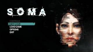► SOMA | #7 | 3/4 | Konec! | CZ Lets Play / Gameplay [1080p] [PC]