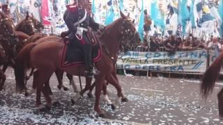 01/03/15 CFK Apert Sec Ord Congreso 04