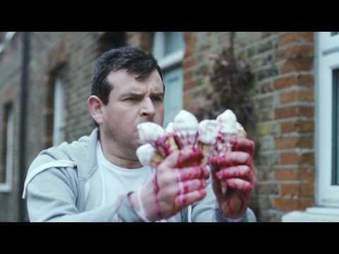 Grey London, and The Sun Commercial (2014) (Television Commercial)