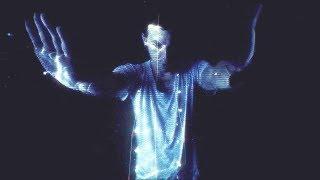 AlanWalker+LinkinPark-OneMoreLightFadedKill_mR_DJMASHUP