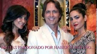 cancion de la telenovela rosario