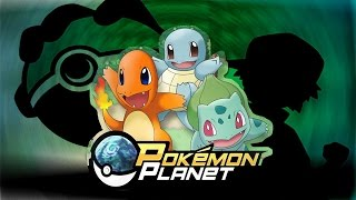 How To Get Pokemon Planet For Android!