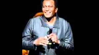 Charley Pride - Cajun Party Time