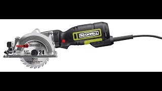 Top 5: Best Circular Saw- Best Circular Saw in the market