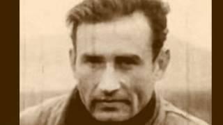 Valeriu Gafencu Viata Si Chinurile Inchisorilor Comuniste Sfantul Inchisorilor