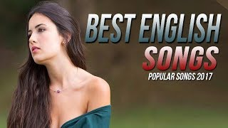Best English Songs 2017-2018 Hits, Best Songs of all Time [TOP SONGS] Acoustic Song Covers 2017