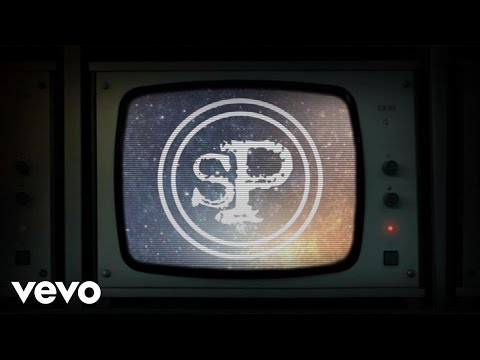 Earth to You Lyric Video