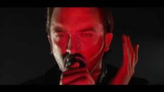 Expatriate - Crazy (Official Video)