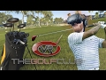 The Golf Club VR: Golfing simulation game with full VR support on HTC Vive and Oculus Touch