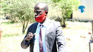 Man with Sh1.5m bhang charged in Isiolo