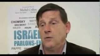تحميل اغاني HASBARÁ - MICHEL COLLIN Free Palestine - Liberando Palestina (1ª Parte) MP3