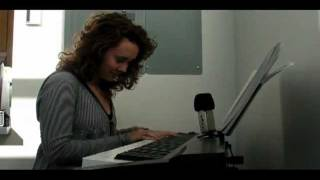 Brandi Carlile - Touching the Ground (Cover)